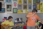 1211409306_glazbena_radionica_02