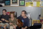 1211409311_glazbena_radionica_09