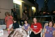 cmc-festival-vodice-2012-04