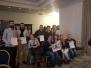 Međunarodni dan volontera - Vinka Luković
