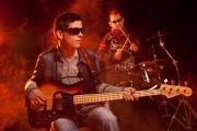 rock srce-0005