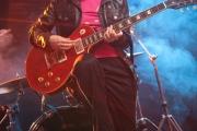 rock srce-0014