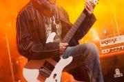 rock srce-0142