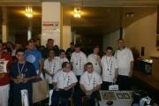 turnir-sv-duje-duilovo-2012-04