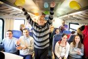 srce u vlaku-0043
